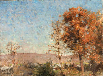 William Langson Lathrop (1839-
