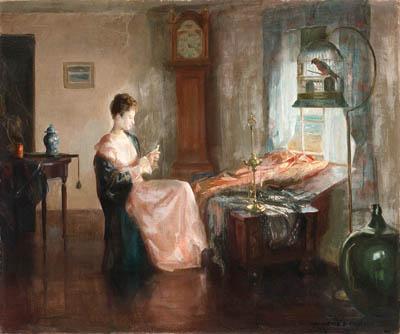 Marguerite S. Pearson (1898-19