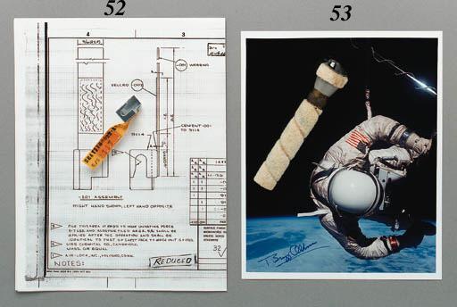 FLOWN Gemini 12 Port Locking C