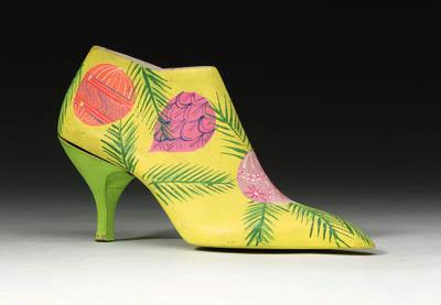 Andy Warhol (128-1987)