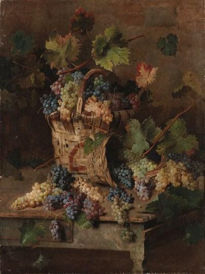 Oreste Costa (Italian, b. 1851