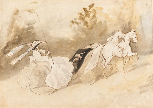 Constantin-Ernest-Adolphe-Hyac