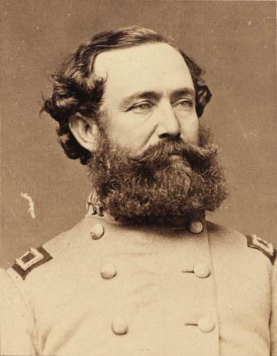 [HAMPTON, WADE, Lt. General, C