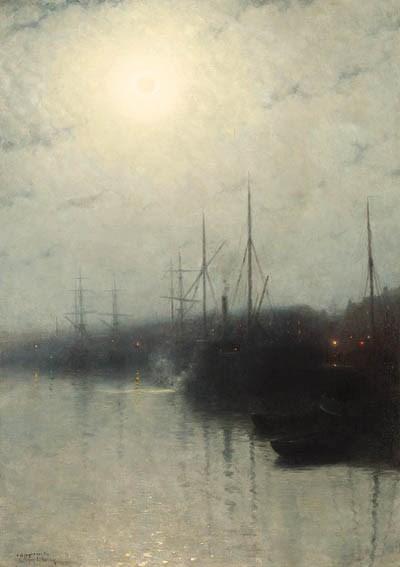 William Edward Norton (1843-19