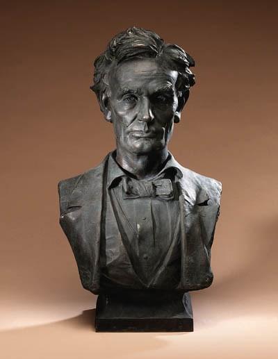 Max Bachmann (1862-1921)