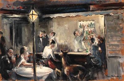 John Fulton Folinsbee (1892-19
