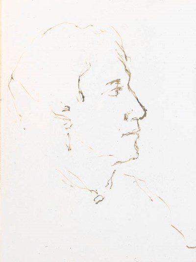 Alexej von Jawlensky (1864-194