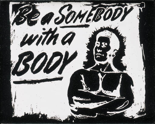 Andy Warhol (1930-1987)