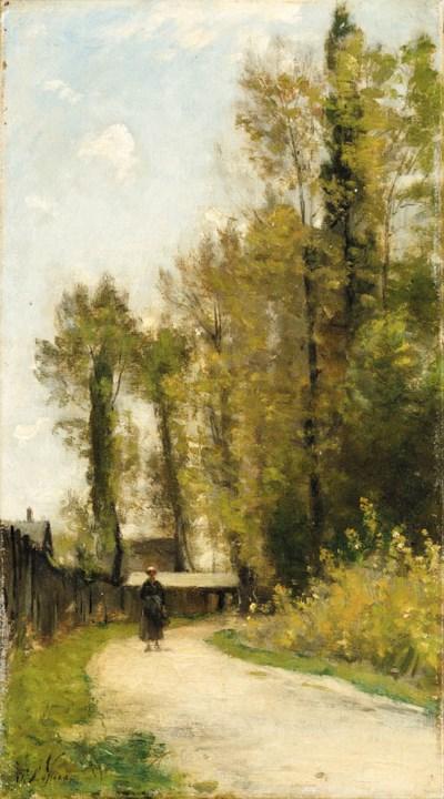 Stanislas-Victor-Edouard Lepin