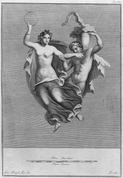 BAYARDI, Ottavio Antonio. Cata
