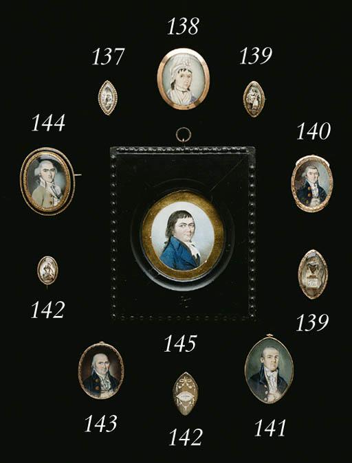 JOHN RAMAGE (1748-1802)*
