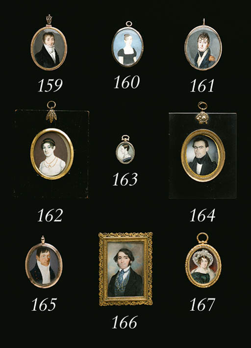 CHARLES FRASER (1782-1860)*