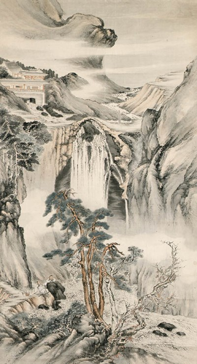 ANONYMOUS (19th century)*