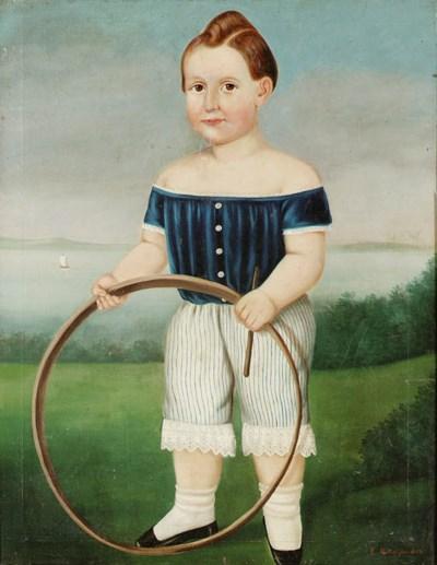E. MULLER