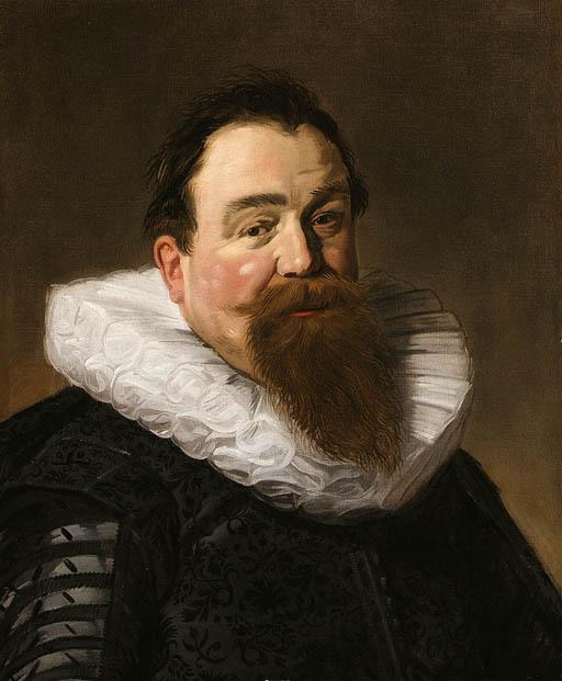 Judith Leyster (1609-1660)