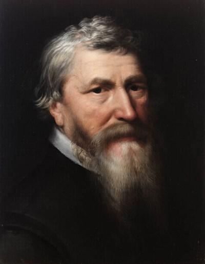 Michiel Jansz. van Miereveldt