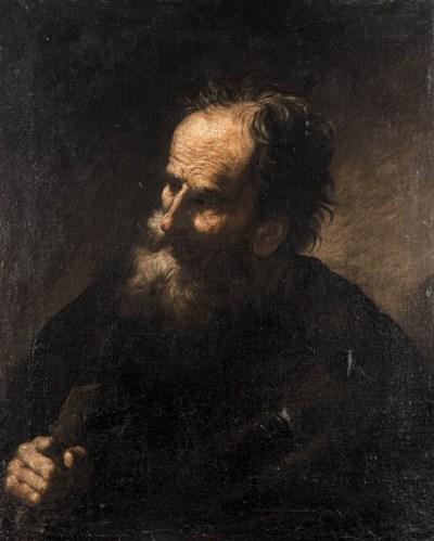 Francesco Fracanzano (1612-165