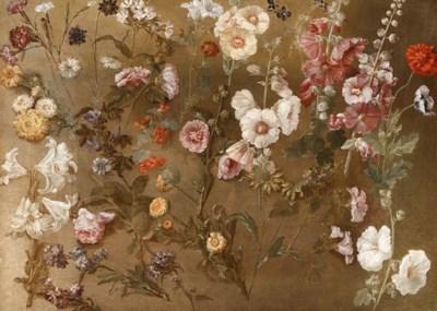 Hyacinthe Rigaud (1659-1743)