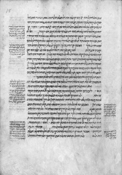 KIMHI, David (Narbonne, 1160?-