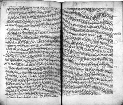 MORDECAI BEN HILLEL (d. 1298).