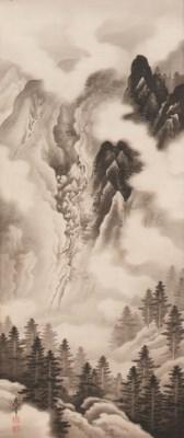 Terasaki Kogyo (1866-1919)