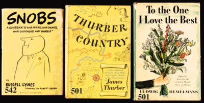 BEMELMANS, Ludwig.  How to Tra