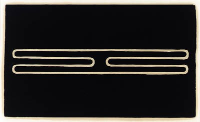 Donald Judd (1928-1994)