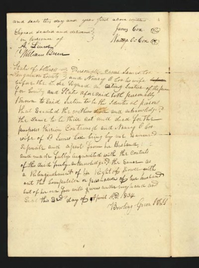 LINCOLN, Abraham (1809-1865),