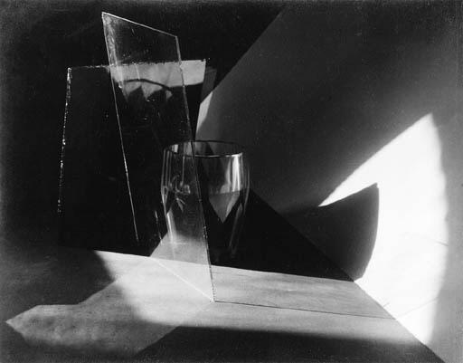 JAROMR FUNKE (1896-1945)