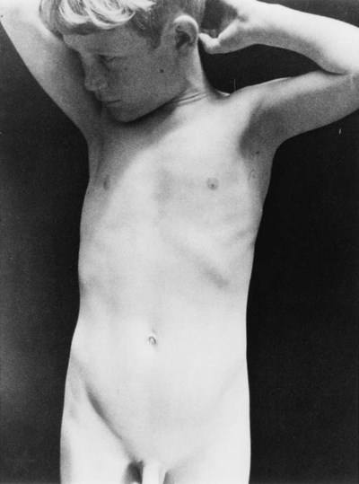 SHERRIE LEVINE (born 1947)
