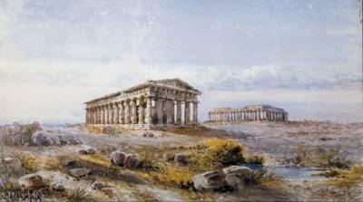 Giovanni Lanza(1827-1889)