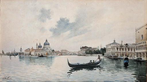 A.Verutti