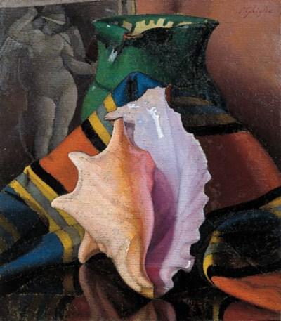 Oscar Ghiglia (1876-1945)