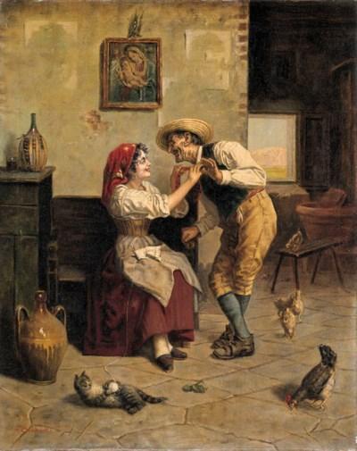 A.Bianchi