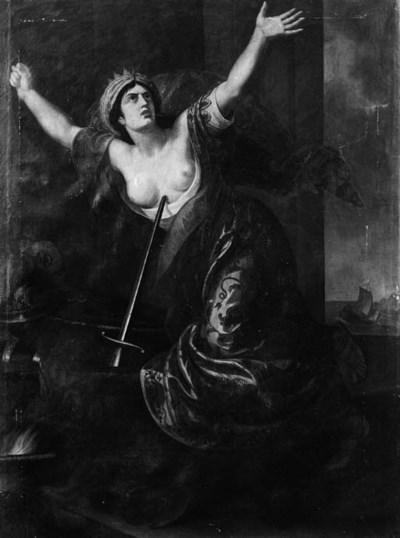 Francesco Zignago (ca 1750-181