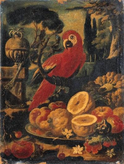 Cerchia di Giovanni Paolo Cast
