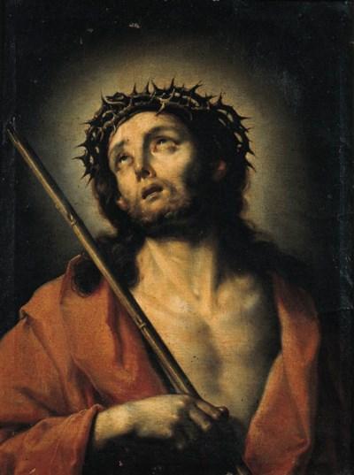 Cerchia di Guido Reni (1575-16