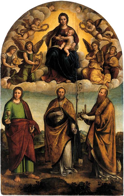 Nicol di Bartolomeo de Brusis