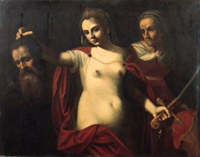 Attribuito a Louis Finson (158