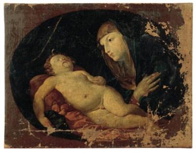 Da Guido Reni