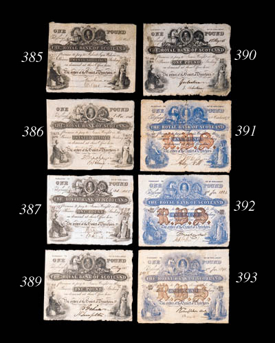 Royal Bank of Scotland, 1, 1 M