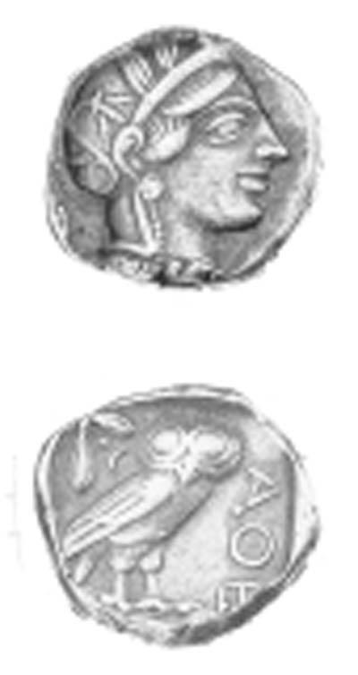 ATTICA, ATHENS (C.440-420 B.C.
