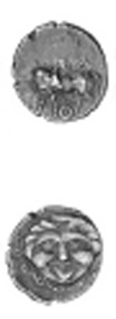 MYSIA, PARIUM (4TH CENTURY B.C