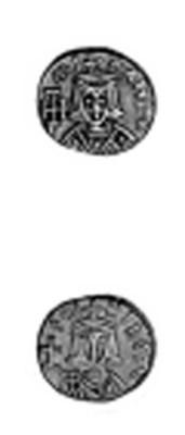 Michael II and Theofilos (821-
