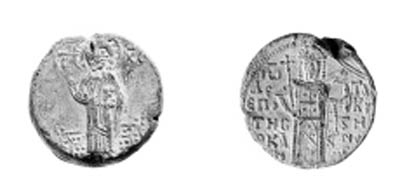 John VI Cantacuzenus (1347-135