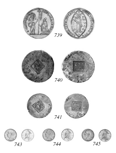 Kingdom, Vittorio Emanuele III