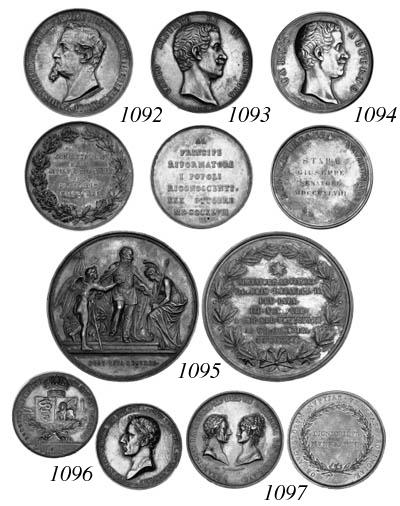 Carlo Alberto, Reforms of 1847