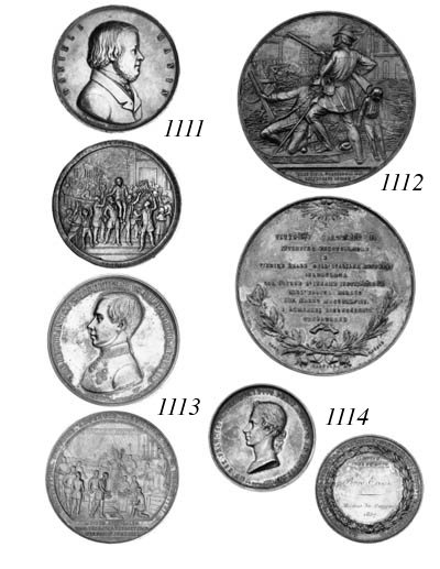Franz Joseph, Foundation of Tr