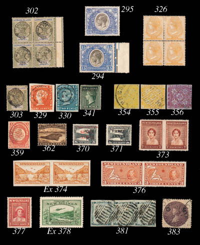 Air Mail unused  1933 (May) Ai