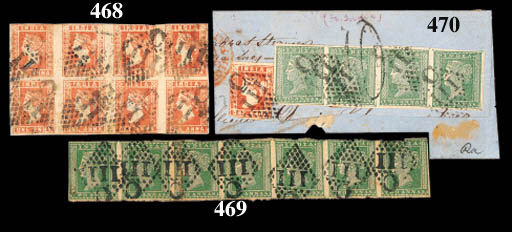 cover 1856 2a. horizontal stri